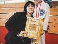 turniej_dzialoszyn (84)