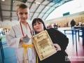 turniej_dzialoszyn (85)
