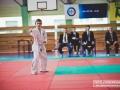 turniej_dzialoszyn (9)