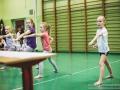 egzamin_taekwondo (10).jpg