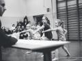 egzamin_taekwondo (11).jpg