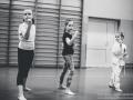 egzamin_taekwondo (12).jpg