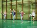 egzamin_taekwondo (13).jpg