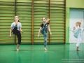 egzamin_taekwondo (14).jpg
