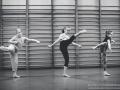 egzamin_taekwondo (15).jpg