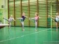 egzamin_taekwondo (16).jpg
