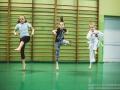 egzamin_taekwondo (17).jpg