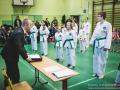egzamin_taekwondo (2).jpg