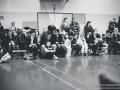 egzamin_taekwondo (23).jpg