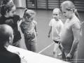 egzamin_taekwondo (27).jpg