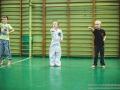 egzamin_taekwondo (28).jpg