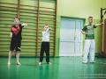 egzamin_taekwondo (29).jpg