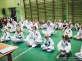 egzamin_taekwondo (3).jpg