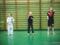 egzamin_taekwondo (30).jpg