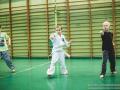 egzamin_taekwondo (31).jpg
