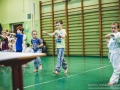 egzamin_taekwondo (32).jpg