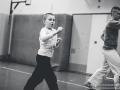 egzamin_taekwondo (34).jpg