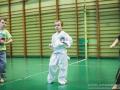 egzamin_taekwondo (35).jpg
