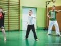 egzamin_taekwondo (36).jpg