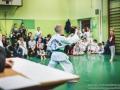egzamin_taekwondo (37).jpg