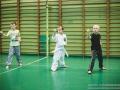 egzamin_taekwondo (38).jpg