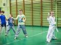 egzamin_taekwondo (39).jpg