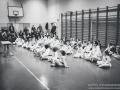 egzamin_taekwondo (4).jpg
