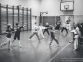 egzamin_taekwondo (40).jpg