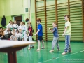 egzamin_taekwondo (41).jpg