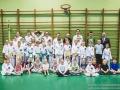 egzamin_taekwondo (5).jpg