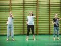 egzamin_taekwondo (6).jpg