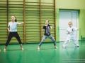 egzamin_taekwondo (8).jpg