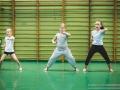 egzamin_taekwondo (9).jpg