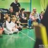 Egzamin_Taekwondo (10)
