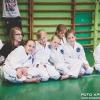 Egzamin_Taekwondo (100)