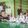 Egzamin_Taekwondo (102)
