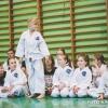 Egzamin_Taekwondo (103)