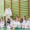 Egzamin_Taekwondo (105)