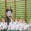 Egzamin_Taekwondo (106)