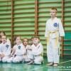 Egzamin_Taekwondo (107)