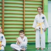 Egzamin_Taekwondo (110)