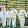 Egzamin_Taekwondo (112)