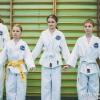 Egzamin_Taekwondo (113)
