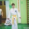 Egzamin_Taekwondo (114)