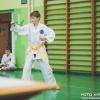Egzamin_Taekwondo (116)