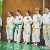 Egzamin_Taekwondo (117)
