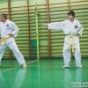 Egzamin_Taekwondo (119)