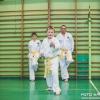 Egzamin_Taekwondo (120)