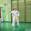 Egzamin_Taekwondo (121)