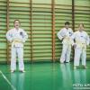 Egzamin_Taekwondo (122)